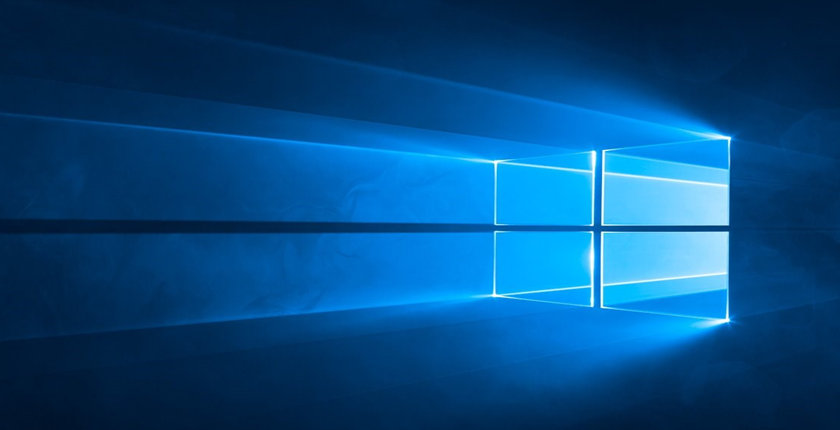 Windows 10 2018 Update major features to include Timeline