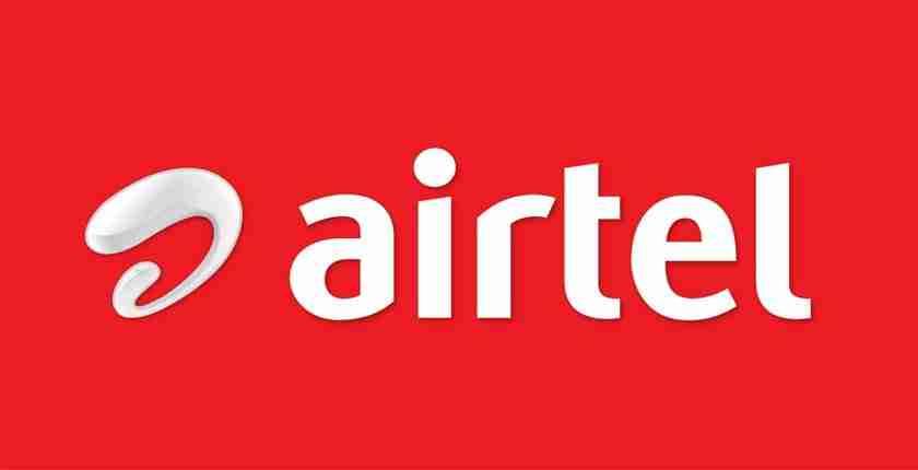 Airtel Zambia Care App