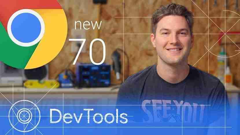 Google Chrome 70 Major Features