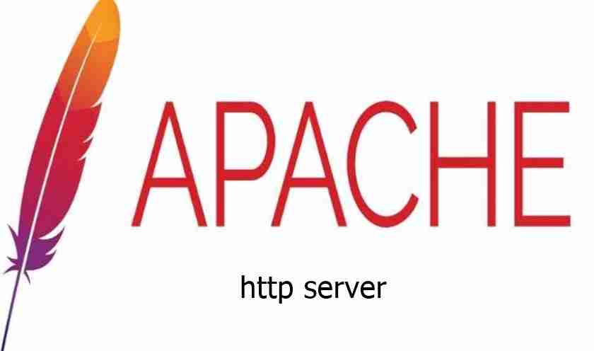How To Redirect http to https in Apache