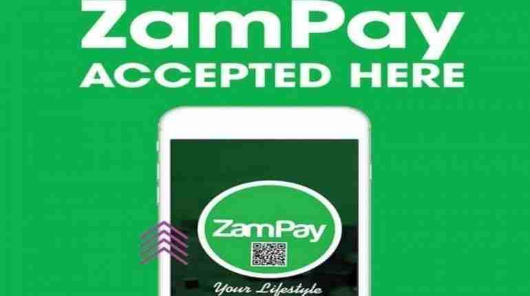 Zambian app ZamPay is sued for Mobile Money