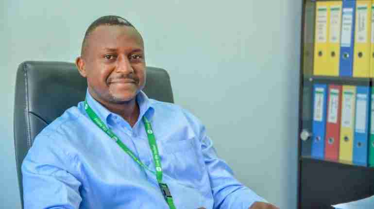 ZAMTEL To Drive Financial Inclusion with 543 Pay Partnership through Mobile Money