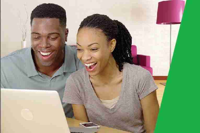 Zamtel data and voice prices to be slashed