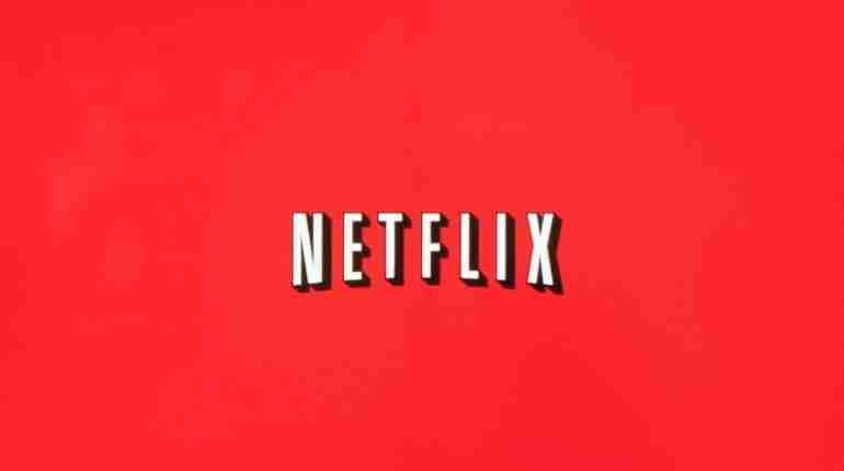 Netflix video streaming billing and payments