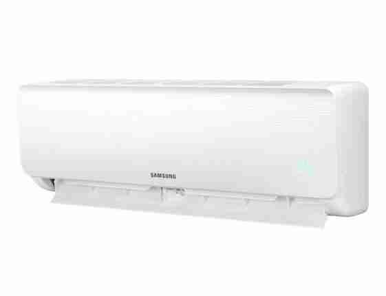 Samsung Airconditioners Take Comfort To New Levels