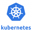 Learn Kubernetes on qwiklabs at no cost
