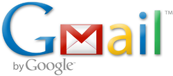 Have you noticed the new Google Gmail logo 4