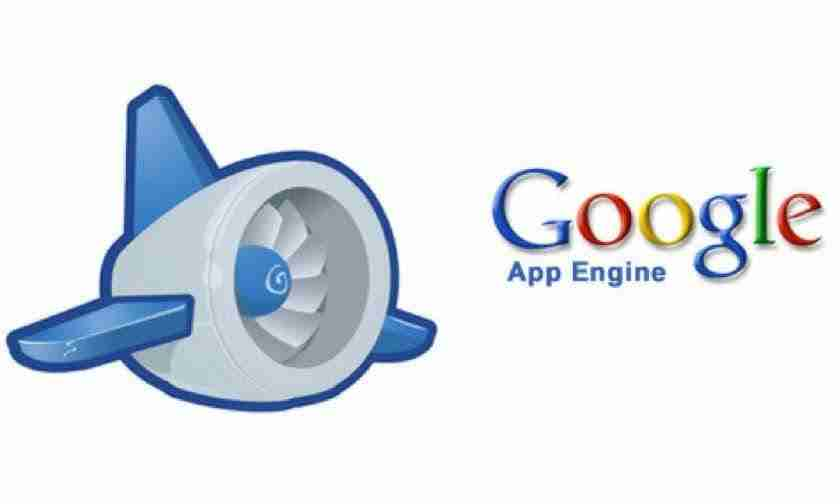 What is Google App Engine 2