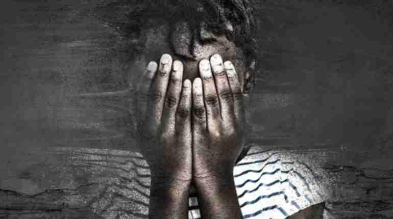 Zambia: How to Report Images of Child Sexual Abuse 2