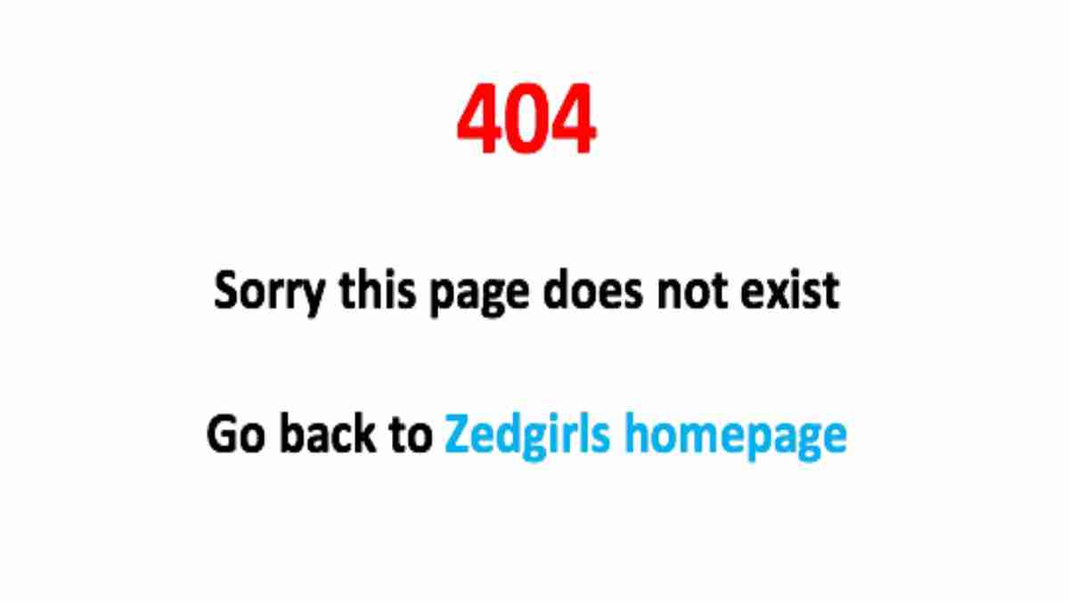 How to resolve 404 WP Error This page doesn't exist